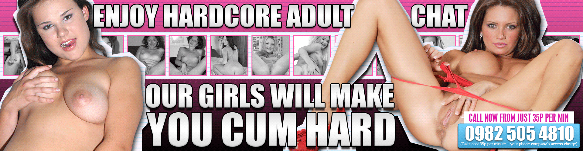 cheap-adult-girls-header
